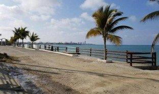5 Habitaciones Propiedad e Inmueble en venta en Yasuni, Orellana La Milina
