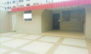 3 Habitaciones Propiedad e Inmueble en venta en La Libertad, Santa Elena