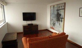 3 Habitaciones Casa en venta en San Isidro, Lima