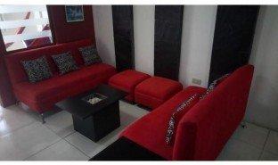 2 Habitaciones Propiedad e Inmueble en venta en Yasuni, Orellana El Atlantico Unit 3: Happiness Is Living By The Ocean
