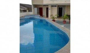 2 Habitaciones Propiedad e Inmueble en venta en Yasuni, Orellana Condo for rent in Salinas - Hear the Ocean Call!!