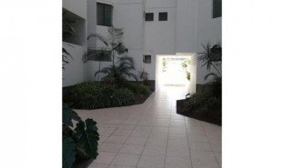 3 Habitaciones Casa en venta en Santiago de Surco, Lima
