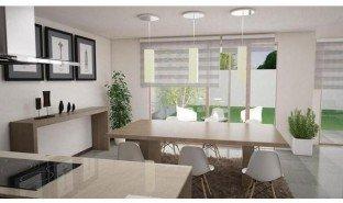 3 Habitaciones Propiedad e Inmueble en venta en Pedernales, Manabi #2 Urbanización Costa Sol: New Condo for Sale in Beachside Community in Cojimíes only 4 Hours from Q