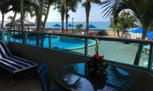 2 Habitaciones Propiedad e Inmueble en venta en Yasuni, Orellana Great oceanfront vacation rental in a resort-style setting
