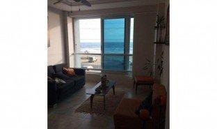 1 Habitación Propiedad e Inmueble en venta en Jose Luis Tamayo (Muey), Santa Elena Punta Carnero