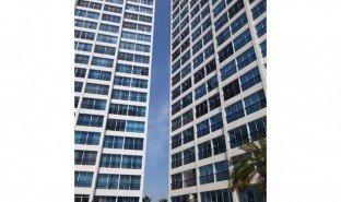 2 Habitaciones Propiedad e Inmueble en venta en Santa Elena, Santa Elena Punta Blanca