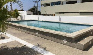 3 Habitaciones Propiedad e Inmueble en venta en Yasuni, Orellana Beach more