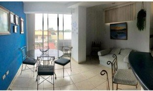 2 Habitaciones Propiedad e Inmueble en venta en Salinas, Santa Elena San Lorenzo - Salinas