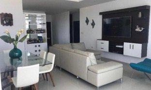 3 Habitaciones Propiedad e Inmueble en venta en La Libertad, Santa Elena Ocean Blue: There's No Place Like Home...Especially At The Beach!