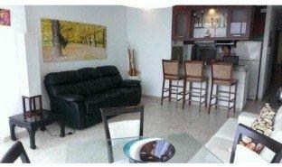 2 Habitaciones Propiedad e Inmueble en venta en Salinas, Santa Elena Edificio Sorrento Penthouse: Awesome Penthouse At The Sorrento!
