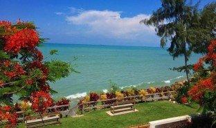 4 Habitaciones Propiedad e Inmueble en venta en Yasuni, Orellana La Milina