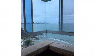 3 Habitaciones Propiedad e Inmueble en venta en Salinas, Santa Elena Oh! Ocean View!