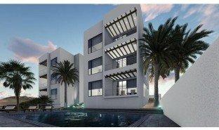 3 Habitaciones Propiedad e Inmueble en venta en Pedernales, Manabi #1 Urbanización Costa Sol: Countryside