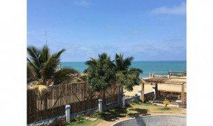 4 Habitaciones Propiedad e Inmueble en venta en Anconcito, Santa Elena