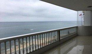 3 Habitaciones Propiedad e Inmueble en venta en Salinas, Santa Elena New Year's Beach Moments to Treasure