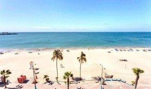 3 Habitaciones Propiedad e Inmueble en venta en Salinas, Santa Elena Ensenada Rental: Find Your Dream Spot!