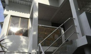 1 Habitación Propiedad e Inmueble en venta en Salinas, Santa Elena