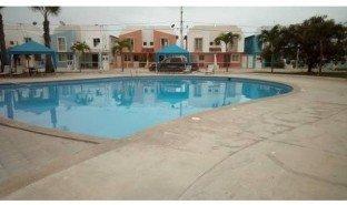 3 Habitaciones Propiedad e Inmueble en venta en Yasuni, Orellana Villa Marina