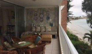 3 Habitaciones Apartamento en venta en Yasuni, Orellana La Milina