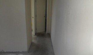 3 Habitaciones Propiedad e Inmueble en venta en Miraflores, Lima