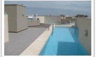 3 Habitaciones Propiedad e Inmueble en venta en Santiago de Surco, Lima