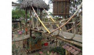 12 Habitaciones Casa en venta en Manglaralto, Santa Elena