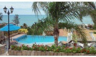6 Habitaciones Propiedad e Inmueble en venta en Santa Elena, Santa Elena Punta Blanca