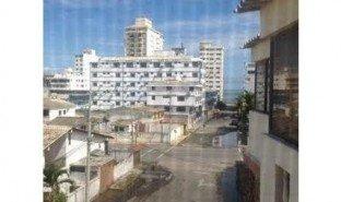 2 Habitaciones Propiedad e Inmueble en venta en Salinas, Santa Elena Salinas