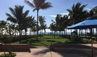 5 Habitaciones Propiedad e Inmueble en venta en Yasuni, Orellana