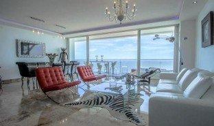 4 Habitaciones Propiedad e Inmueble en venta en Manta, Manabi Oceania 4/4.5: The Pinnacle of luxury beachfront condominiums...The Oceania!