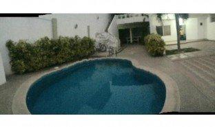 3 Habitaciones Casa en venta en Salinas, Santa Elena Salinas