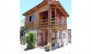 1 Habitación Propiedad e Inmueble en venta en Manglaralto, Santa Elena