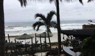 4 Habitaciones Propiedad e Inmueble en venta en Santa Elena, Santa Elena