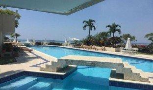 4 Habitaciones Propiedad e Inmueble en venta en La Libertad, Santa Elena Large and modern 4BR condo for rent in Puerto Lucia