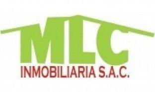 3 Habitaciones Casa en venta en Ventanilla, Callao