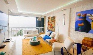 1 Habitación Propiedad e Inmueble en venta en Santa Elena, Santa Elena FOR RENT BIG SUITE BEACHFRONT PUNTA BLANCA
