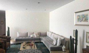 3 Habitaciones Apartamento en venta en Nayon, Pichincha Nayón - Quito