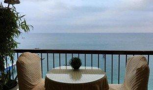 2 Habitaciones Propiedad e Inmueble en venta en Yasuni, Orellana Fabulous front line condo on the Salinas Malecón
