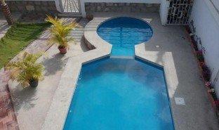 3 Habitaciones Propiedad e Inmueble en venta en Salinas, Santa Elena Salinas