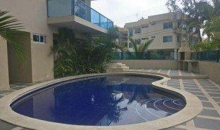 недвижимость, 3 спальни на продажу в Santa Elena, Санта Элена Punta Blanca