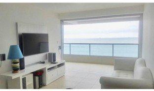 3 Habitaciones Propiedad e Inmueble en venta en Yasuni, Orellana La Milina