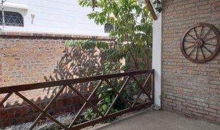 3 Habitaciones Casa en venta en Salinas, Santa Elena