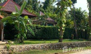 2 Schlafzimmern Villa zu verkaufen in Ko Yao Noi, Phangnga