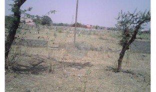 Bhopal, मध्य प्रदेश में N/A भूमि बिक्री के लिए