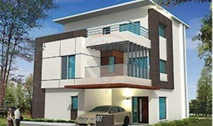 4 Bedrooms House for sale in n.a. ( 1728), Telangana