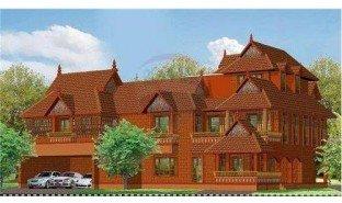 n.a. ( 2050), कर्नाटक Whitefield में 5 बेडरूम मकान बिक्री के लिए
