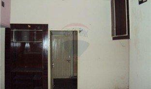 2 Bedrooms Property for sale in Barddhaman, West Bengal vishram nagar road jayshree apartment