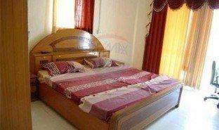 Bhopal, मध्य प्रदेश में 4 बेडरूम प्रॉपर्टी बिक्री के लिए