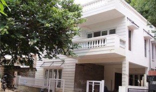 5 Bedrooms House for sale in Bangalore, Karnataka Victoria Layout