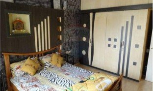 3 Bedrooms House for sale in n.a. ( 2050), Karnataka Outer ring road